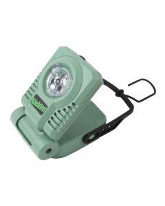 Kielder KWT-006-06 LED Work Light 18 Volt Bare Unit