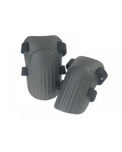 Kunys KP-314 Durable Foam Extra Length Knee Pads