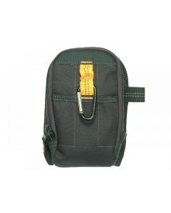 Kunys SW-1504 Carry All Tool Pouch 9 Pocket