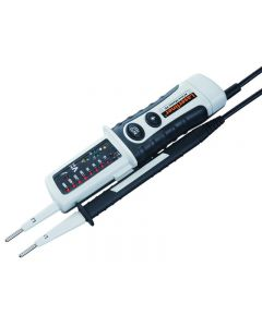 Laserliner ActiveMaster - Voltage & Continuity Tester