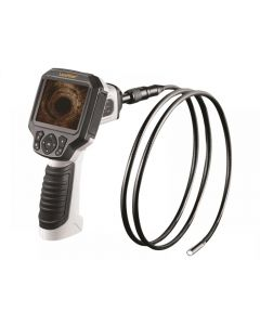 Laserliner VideoFlex G3 - Professional Inspection Camera 1.5m 082.212A