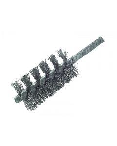 Lessmann DIY Cylinder Brush 28mm 0.30 Steel Wire