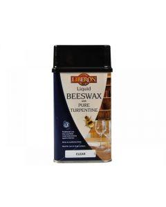 Liberon Beeswax Liquid Range