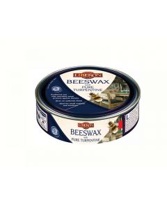Liberon Beeswax Paste Range
