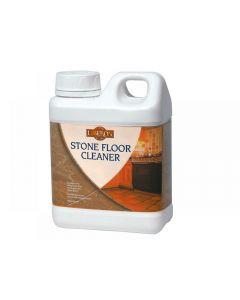 Liberon Stone Floor Cleaner Range