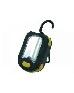 Lighthouse Magnetic Hook LED Torch Lamp HL-TC6025-1