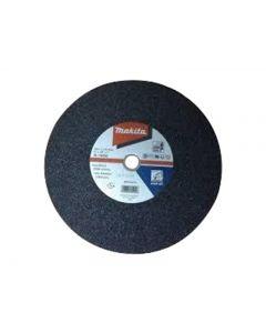 Makita 355mm Abrasive Chop Saw Wheels (Pack 5) B-10665-5