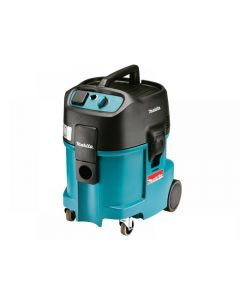 Makita 447M Wet & Dry Dust Extractor 45 Litres Range