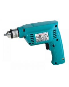 Makita 6501 Rotary Drill 6.5mm Chuck 230 Watt Range