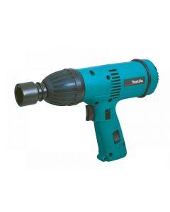 Makita 6904VH 1/2in Impact Wrench 360 Watt Range