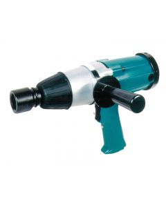 Makita 6906 3/4in Impact Wrench 800W 110V 6906/1
