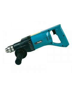Makita 8406 Percussion Diamond Drill 850w Range