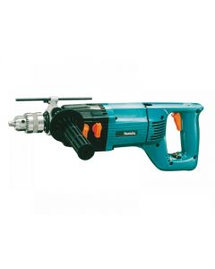 Makita 8406C Percussion Diamond Drill 1400 Watt Range