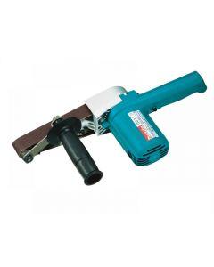 Makita 9031 30mm Multi Purpose Sander 550 Watt Range