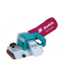 Makita 9401 Super Duty Belt Sander 100 x 610mm 1040 Watt Range