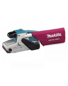 Makita 9404 Variable Speed Belt Sander 100 x 610mm 1010 Watt Range