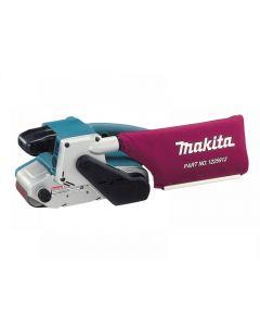 Makita 9903 Variable Speed Belt Sander 76 x 533mm 1010 Watt Range