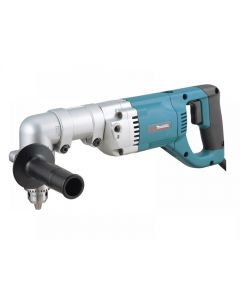 Makita DA4000LR 13mm Rotary Angle Drill 710 Watt Range