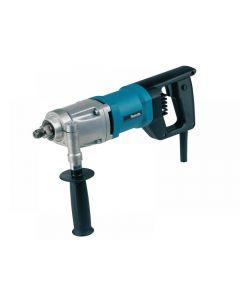 Makita DBM080 Diamond Core Drill 1500W 110V DBM080/1