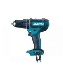 Makita DHP480Z Brushless Combi Drill 18V Bare Unit Loose DHP480Z