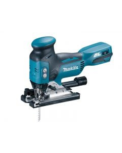 Makita DJV181Z Brushless Top Grip Jigsaw 18 Volt Bare Unit DJV181Z