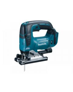 Makita DJV182Z Brushless Jigsaw 18V Bare Unit DJV182Z