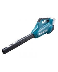 Makita DUB362Z Brushless Blower 36 Volt Bare Unit DUB362Z