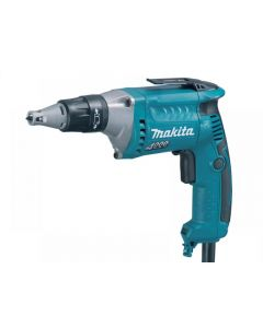 Makita FS4300 Drywall Screwdriver 570 Watt Range