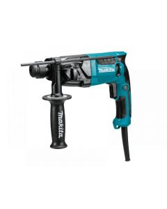 Makita HR1840 SDS Plus Rotary Hammer Range