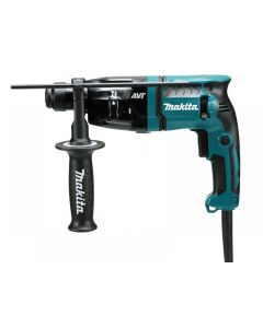 Makita HR1841F SDS Plus AVT 2 Mode Rotary Hammer Range