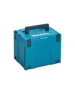 Makita MAKPAC Type 4 Carry Case: 821552-6 821552-6