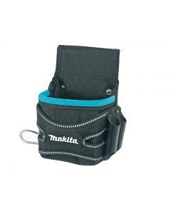 Makita P-71906 Fixings Pouch & Hammer Holder P-71906
