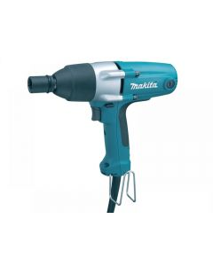 Makita TW0250 1/2in Impact Wrench 500W 110V TW0250/1