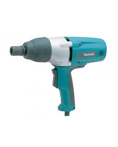 Makita TW0350 1/2in Impact Wrench 400W 110V TW0350/1