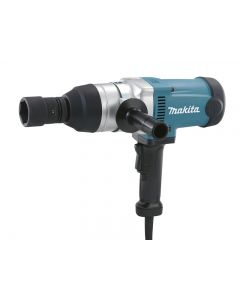 Makita TW1000 1in Impact Wrench 1200W 110V TW1000/1