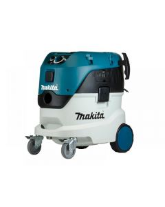 Makita VC4210MX/1 M-Class Dust Extractor with Power Take Off 1000W 110V