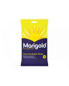Marigold Extra-Life Kitchen Rubber Gloves Range