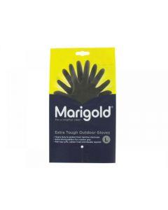 Marigold Extra Tough Outdoor Gloves Range