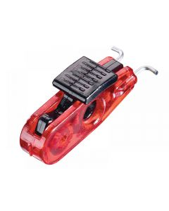 Master Lock Lockout Mini Circuit Breaker Under 11mm