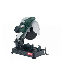 Metabo CS23355 Metal Cut Off Saw Range