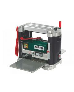 Metabo DH330 Bench Top Planer 1800W 240V 0200033000