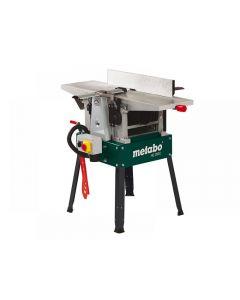 Metabo HC 260C Planer Thicknesser 2200W 240V 0114026038
