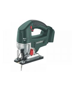 Metabo STA 18 LTX PowerExtreme Jigsaw Range