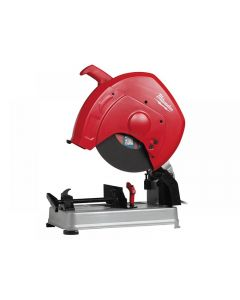 Milwaukee CHS 355 Metal Chopsaw Range