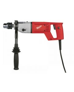 Milwaukee DD 2-160XE Diamond Drill Range