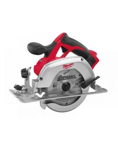 Milwaukee HD18 CS Circular Saw Range