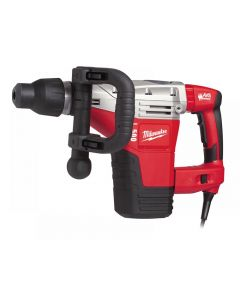 Milwaukee Kango 500S Breaker SDS Max Reception 1300W 110V 4933398290