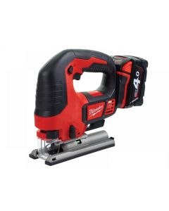 Milwaukee M18 BJS Jigsaw Range