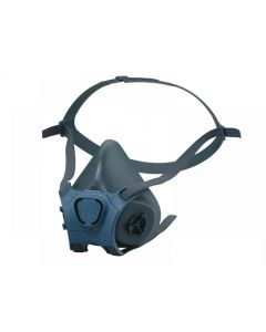 Moldex Ultra Light Series 7000 Half Face Mask Range