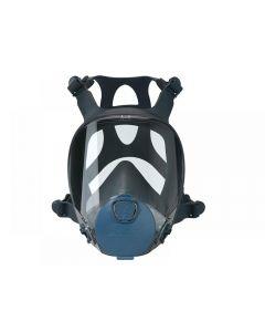 Moldex Ultra Light Comfort Series 9000 Full Face Mask Range